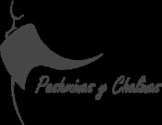 Comercializadora de pashminas y chalinas